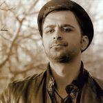 Pedram Azad - Bedrood (Remix)