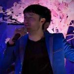 Баходури Гафурзод - Туро мепарастам