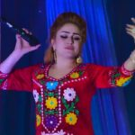 Рахмия Аюби - Базми туйона