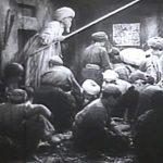 Бахтиёр Хасанов - Чаро
