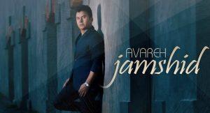 Jamshid - Avareh