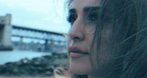Mozhdah Jamalzadah - Amor Amor
