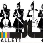 Pallett Band - Naro, Beman