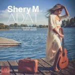 Shery M - Adat