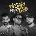 TM Bax - Meshki Lebas