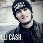 iTeam (Cash) ft 0 Грамм - Бади ту