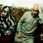 2BoYs (DazZle) - Падарчон