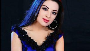 Ghezaal Enayat - Ishq