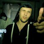 Lil West ft Simpo - Таги замин