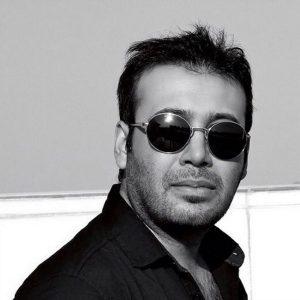 Mohsen Chavoshi - Havam Pase