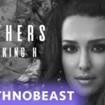 Mozhdah Jamalzadah feat King H. - Feathers