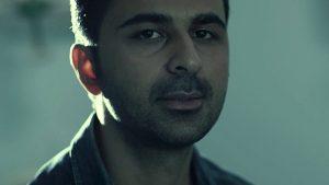 Pedram Azad - Harf Dashtam