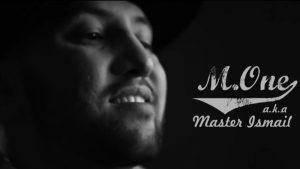 Мастер Исмаил - Ман Точикам
