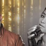 Ghezaal Enayat Feat Sadriddin - Jane Man