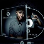 MASTIFFELTY ft. S.O.R. - Девонахона