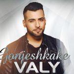 Valy - Gonjeshkake