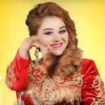Гулизори Рохат - Азизи дилам