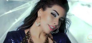 Lamia Ft Ali Pishtaz - Mano To