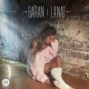 Baran - Lanat
