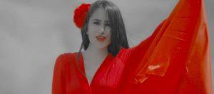 Sahar Ariyan - Bemiram