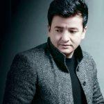 Шахзоди Даврон - Зарафшони