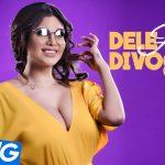 Ahllam - Dele Divooneh