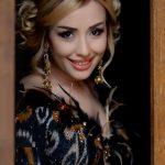 Mahira Tahiri - Delbar Tajik