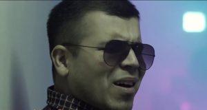 Манучехри Бахрулло - Доди Чафо
