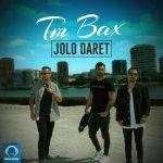TM Bax - Jolo Daret