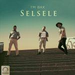 TM Bax - Selsele