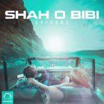 Epicure - Shah O Bibi