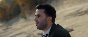 Субхиддин Рачабзода - Боварам намеояд