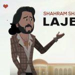 Shahram Shabpareh - Lajbaz