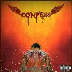 Confess - Phoenix Rises