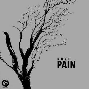 Ravi - Pain
