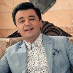 Анвар Ахмедов - Кай мешиноси