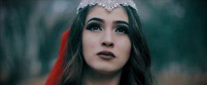 Дилрабо Курбонова - Ёдам