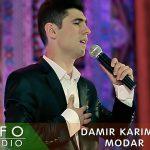 Дамир Каримов - Модар