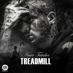 Amir Tataloo - Treadmill