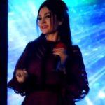 Анисаи Азиз - Дилаки ман