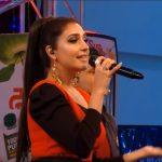 Mozhdah Jamalzadah - Zaalima