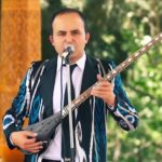 Зоиршо Хайдаров - Одами