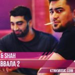 Abada & Shah - Ранги аввала 2