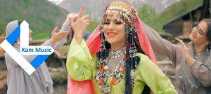 Mariam Wafa - Qarsak