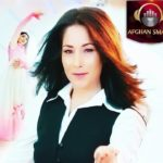Mariam Wafa - Yare Man