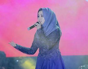 Zahra Elham - Qataghani