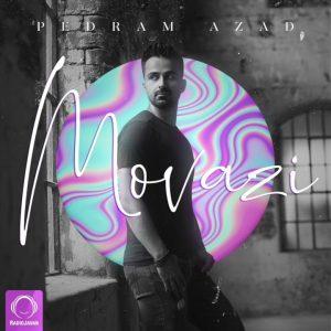Pedram Azad - Movazi