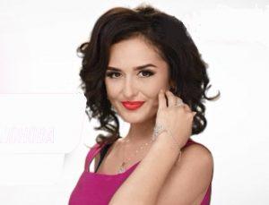 Ситора Абдурахмонова - Чонам