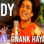 Andy Madadian - Gnank Hayastan