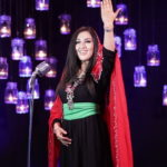 Seeta Qasemi - Deedar Askar